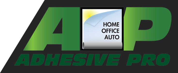 Your Automotive, Residential & Commercial Window Tinting Specialists